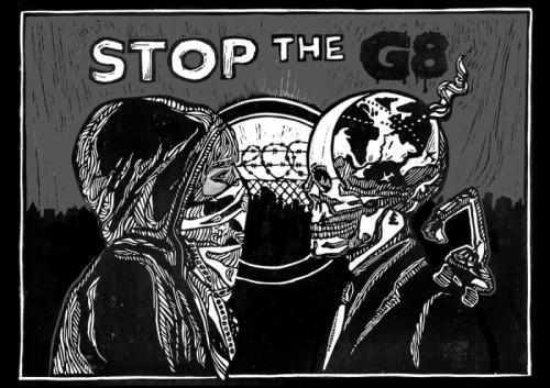 stopg8