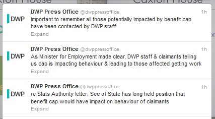 dwp-press-office