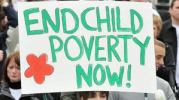 end-child-poverty
