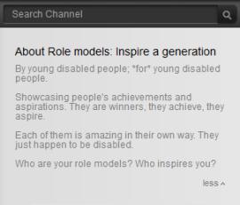 inspire-generation1
