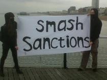 sanction-sabs