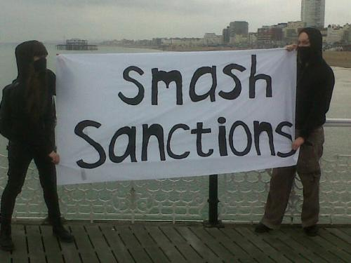 sanction-sabs