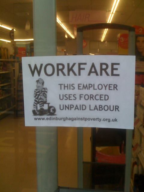 workfare-stick-up
