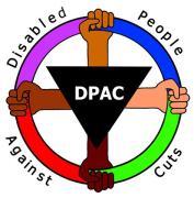 DPAC-Logo