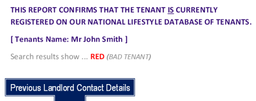 landlord-referencing-blacklist