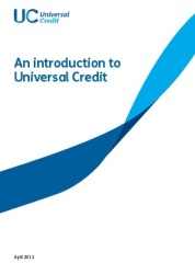 universal-credit-toolkit