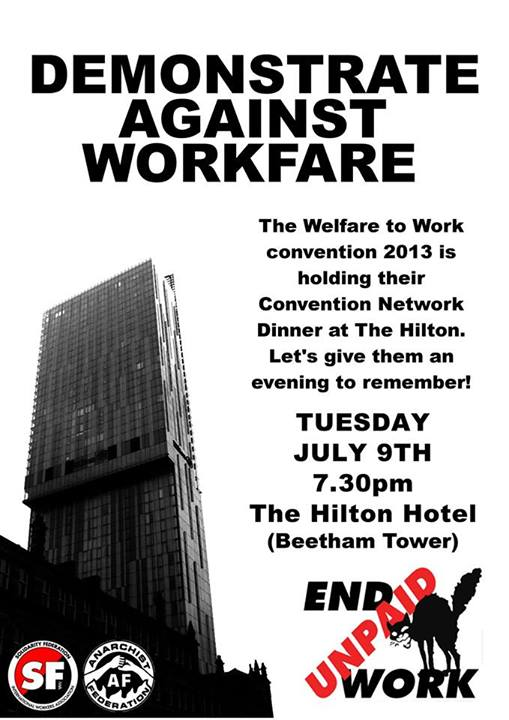 manchester-welfaretowork-demo