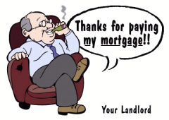 mortgage_landlord