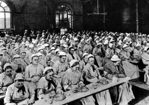 Women_in_workhouse