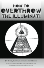 illuminati-pamphlet