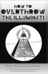 illuminati-pamphlet