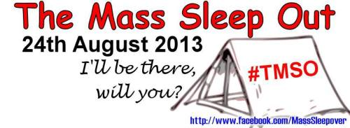 mass-sleep-out
