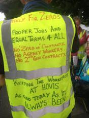 hovis-strike