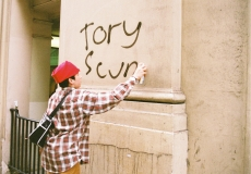 tory-scum-spray
