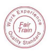 workfare-quality-standard