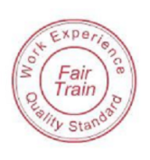 workfare-quality-standard