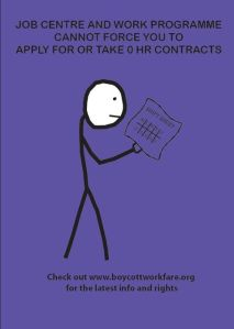 zero-hour-contracts-bw