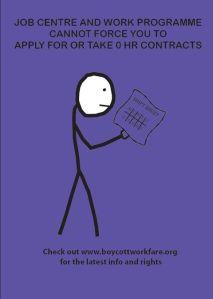 zero-hour-contracts-bw