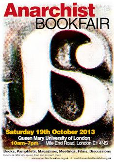 anarchist-bookfair-2013