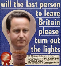 cameron-lightbulb