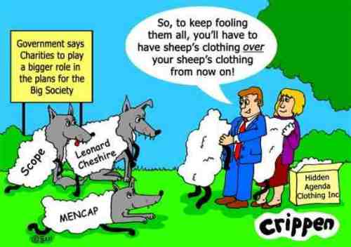 Charities-workfare-sheeps-clothing-small1