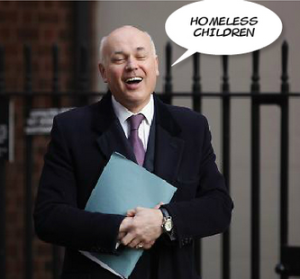 IDS-homeless-children