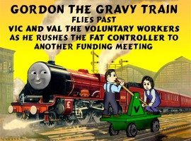 workfare-gravy-train-large