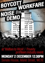Boycott-Workfare-Poster-Colour
