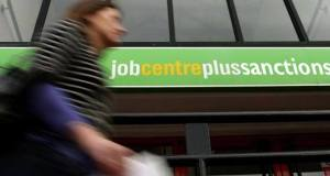 jobcentre-sanctions