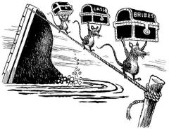 rats-sinking-ship