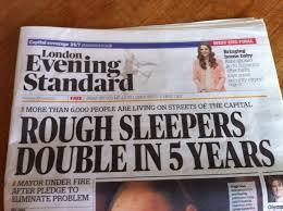rough-sleepers-es