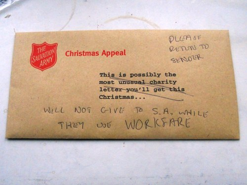salvation-army-mailout