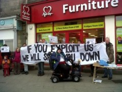 bhf-workfare