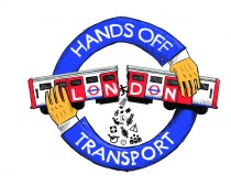 hands-off-london-transport