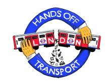 hands-off-london-transport