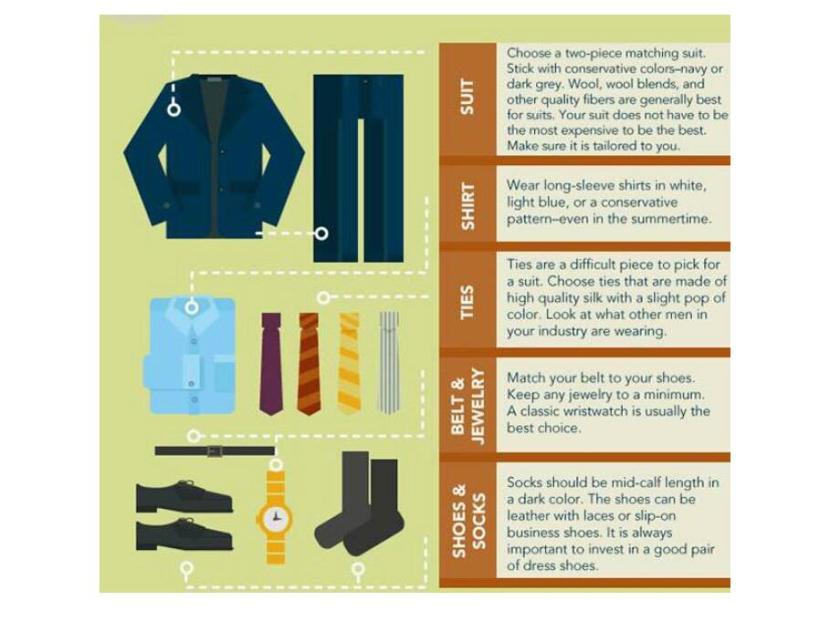 rhondda-fashion-tips
