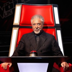Top pop star Tom Jones was famously a benefit scrounger.  Today he'd have been sent on workfare.