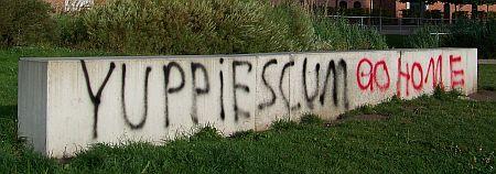 yuppie-scum