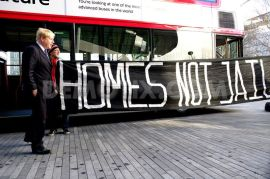 boris-homes-not-jails