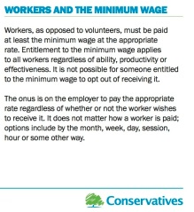 Interns-workers-and-the-minimum-wage1