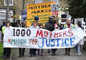 1000-MOTHERS-MARCH-FOR-JUSTICE