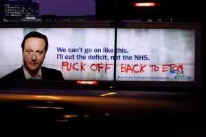 billboard-poster-david-cameron