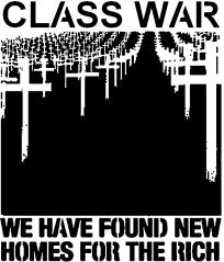 class-war-stencil.gif