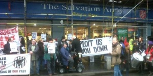 salvation-army-workfare