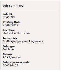 uj-unpaid-work