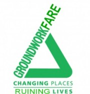 groundworkuk-ruining-lives