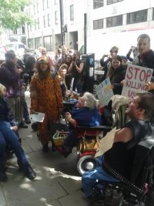 dwp-protest2