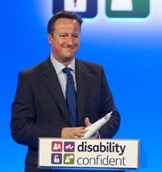 cameron-disability