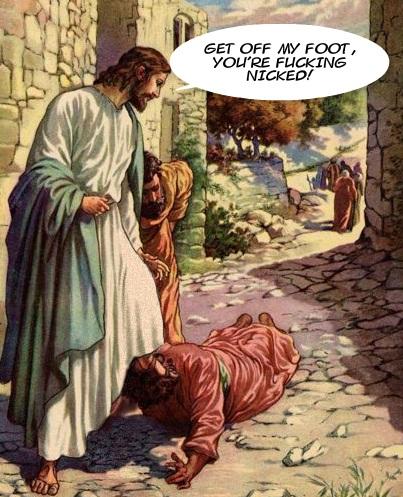 jesus-beggar3