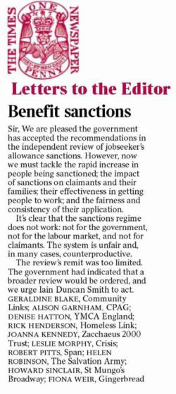 times-letter-sanctions